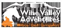 Wine Valley Adventures